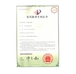 Honor/Certificate 5