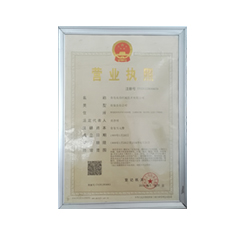 Honor/Certificate 4