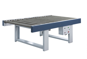 Roller Conveyor RT1300