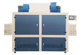 UV Drier UVDM1300
